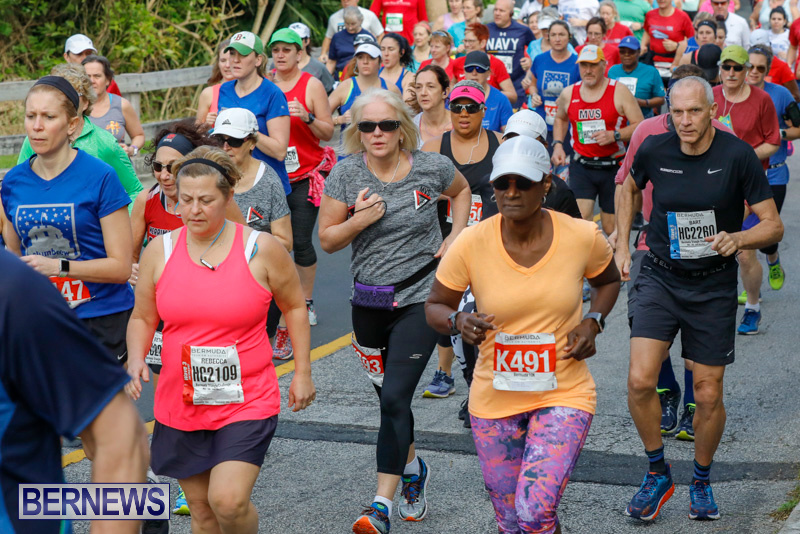 Bermuda-Marathon-Weekend-10K-Race-January-13-2018-3924