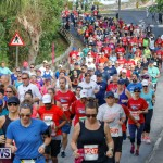 Bermuda Marathon Weekend 10K Race, January 13 2018-3927