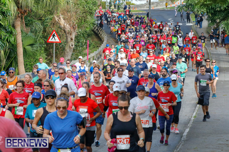 Bermuda-Marathon-Weekend-10K-Race-January-13-2018-3927