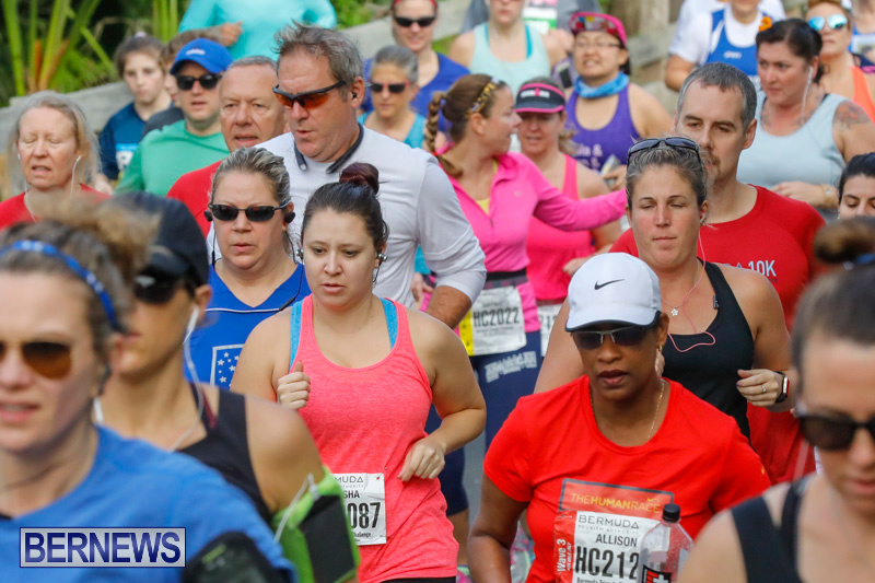 Bermuda-Marathon-Weekend-10K-Race-January-13-2018-3928