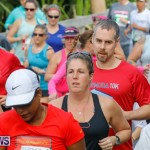 Bermuda Marathon Weekend 10K Race, January 13 2018-3930