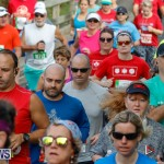 Bermuda Marathon Weekend 10K Race, January 13 2018-3936