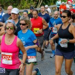 Bermuda Marathon Weekend 10K Race, January 13 2018-3938