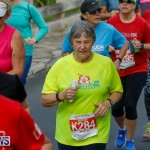 Bermuda Marathon Weekend 10K Race, January 13 2018-3942