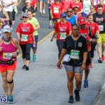 Bermuda Marathon Weekend 10K Race, January 13 2018-3944
