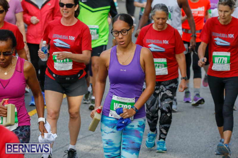 Bermuda-Marathon-Weekend-10K-Race-January-13-2018-3955