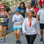 Bermuda Marathon Weekend 10K Race, January 13 2018-3964