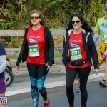Bermuda Marathon Weekend 10K Race, January 13 2018-3965