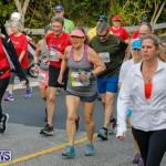 Bermuda Marathon Weekend 10K Race, January 13 2018-3968