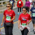 Bermuda Marathon Weekend 10K Race, January 13 2018-3972