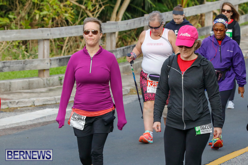 Bermuda-Marathon-Weekend-10K-Race-January-13-2018-3978