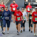 Bermuda Marathon Weekend 10K Race, January 13 2018-3982