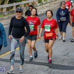 Bermuda Marathon Weekend 10K Race, January 13 2018-3986