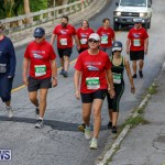 Bermuda Marathon Weekend 10K Race, January 13 2018-3991