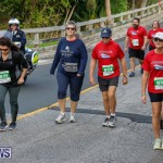 Bermuda Marathon Weekend 10K Race, January 13 2018-3992
