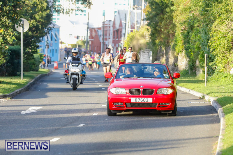 Bermuda-Marathon-Weekend-Marathon-and-Half-Marathon-January-14-2018-5787