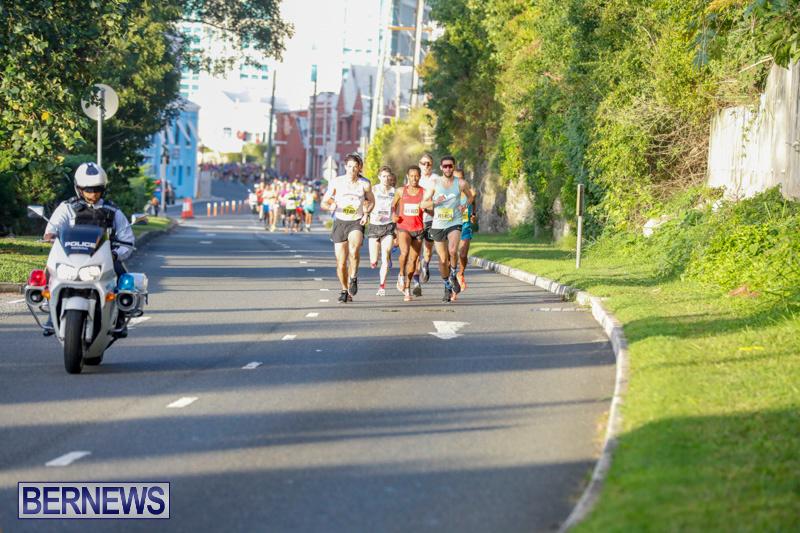 Bermuda-Marathon-Weekend-Marathon-and-Half-Marathon-January-14-2018-5789