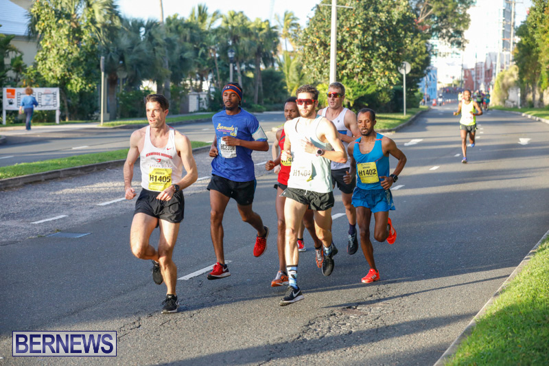 Bermuda-Marathon-Weekend-Marathon-and-Half-Marathon-January-14-2018-5793
