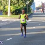 Bermuda Marathon Weekend Marathon and Half Marathon, January 14 2018-5798