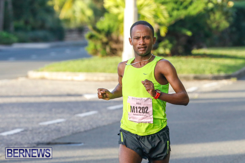 Bermuda-Marathon-Weekend-Marathon-and-Half-Marathon-January-14-2018-5800