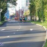 Bermuda Marathon Weekend Marathon and Half Marathon, January 14 2018-5801