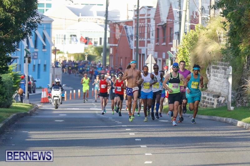 Bermuda-Marathon-Weekend-Marathon-and-Half-Marathon-January-14-2018-5802