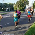 Bermuda Marathon Weekend Marathon and Half Marathon, January 14 2018-5808