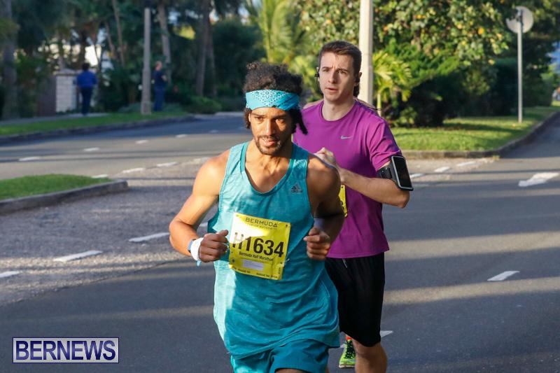 Bermuda-Marathon-Weekend-Marathon-and-Half-Marathon-January-14-2018-5809
