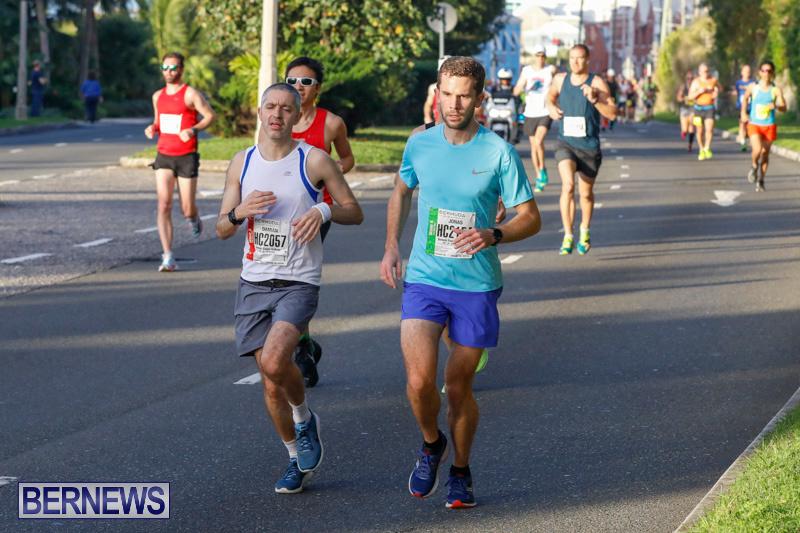 Bermuda-Marathon-Weekend-Marathon-and-Half-Marathon-January-14-2018-5811