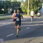 Bermuda Marathon Weekend Marathon and Half Marathon, January 14 2018-5813