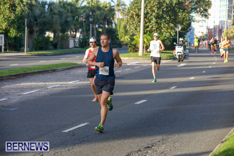 Bermuda-Marathon-Weekend-Marathon-and-Half-Marathon-January-14-2018-5813