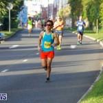 Bermuda Marathon Weekend Marathon and Half Marathon, January 14 2018-5816
