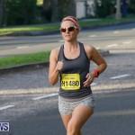 Bermuda Marathon Weekend Marathon and Half Marathon, January 14 2018-5818