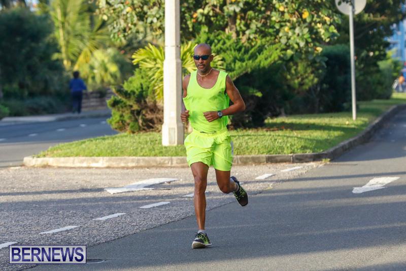 Bermuda-Marathon-Weekend-Marathon-and-Half-Marathon-January-14-2018-5820