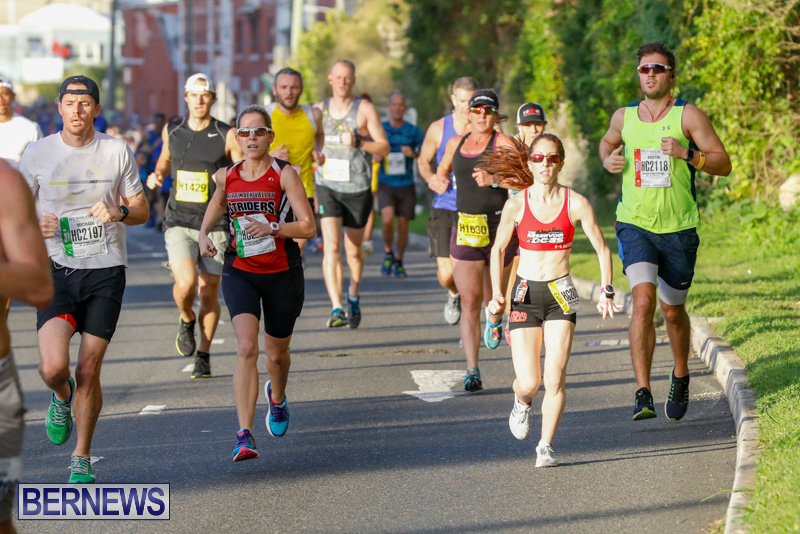 Bermuda-Marathon-Weekend-Marathon-and-Half-Marathon-January-14-2018-5825