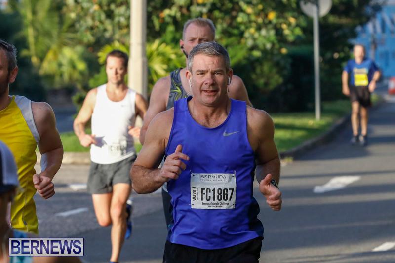 Bermuda-Marathon-Weekend-Marathon-and-Half-Marathon-January-14-2018-5829