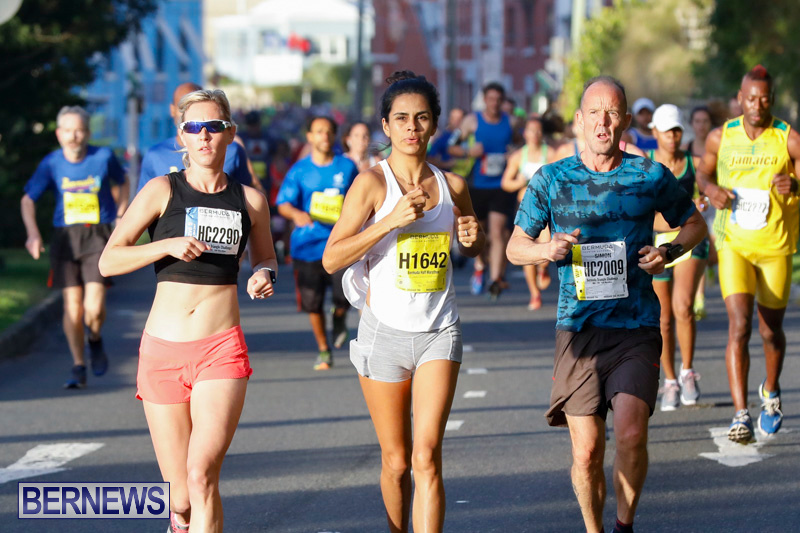Bermuda-Marathon-Weekend-Marathon-and-Half-Marathon-January-14-2018-5831