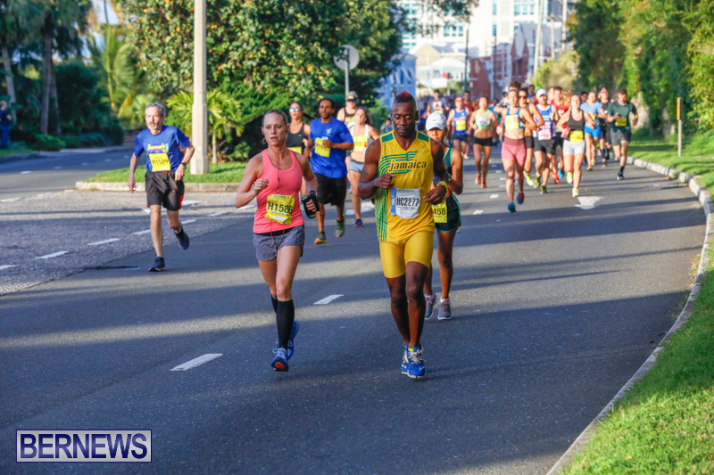 Bermuda-Marathon-Weekend-Marathon-and-Half-Marathon-January-14-2018-5834