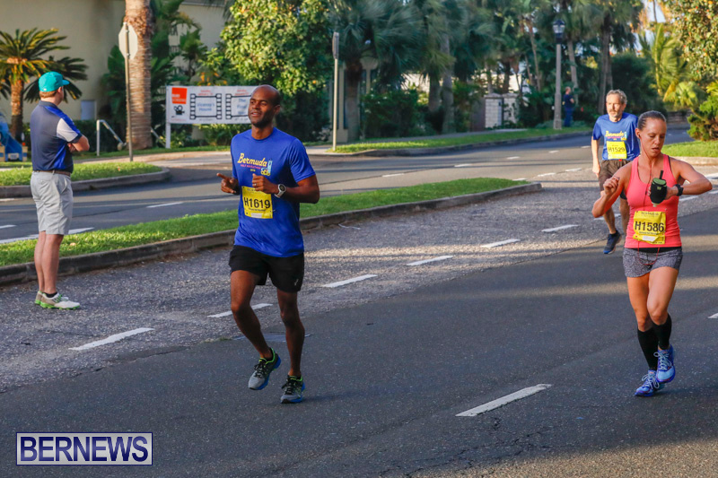 Bermuda-Marathon-Weekend-Marathon-and-Half-Marathon-January-14-2018-5835