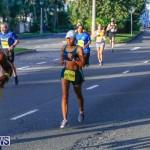 Bermuda Marathon Weekend Marathon and Half Marathon, January 14 2018-5837