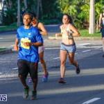 Bermuda Marathon Weekend Marathon and Half Marathon, January 14 2018-5838