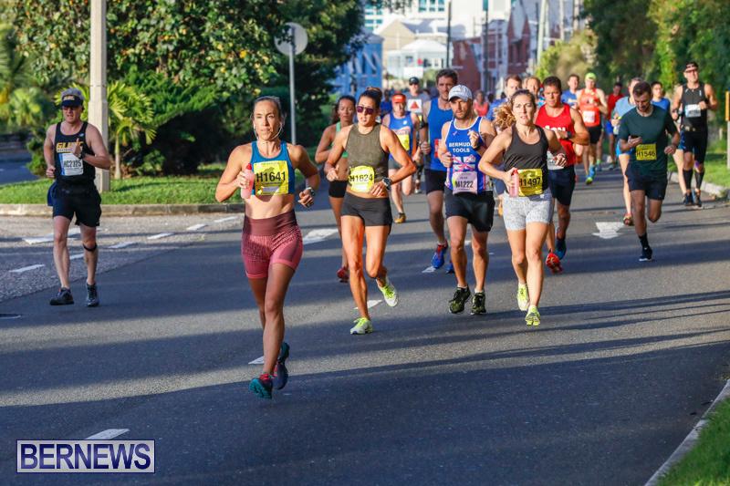 Bermuda-Marathon-Weekend-Marathon-and-Half-Marathon-January-14-2018-5841