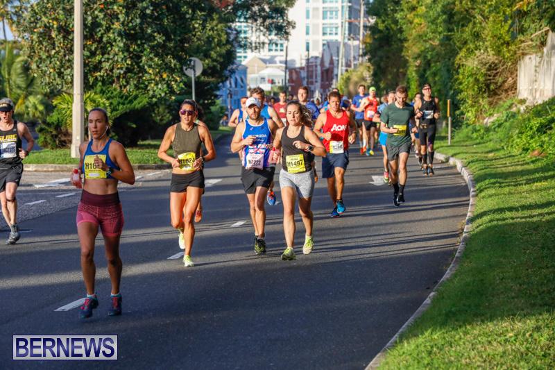 Bermuda-Marathon-Weekend-Marathon-and-Half-Marathon-January-14-2018-5843
