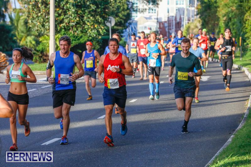Bermuda-Marathon-Weekend-Marathon-and-Half-Marathon-January-14-2018-5844