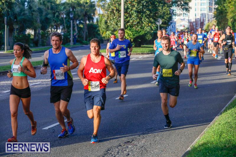 Bermuda-Marathon-Weekend-Marathon-and-Half-Marathon-January-14-2018-5847