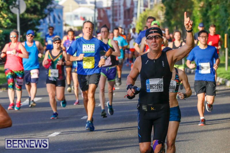 Bermuda-Marathon-Weekend-Marathon-and-Half-Marathon-January-14-2018-5849