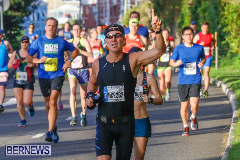 Bermuda-Marathon-Weekend-Marathon-and-Half-Marathon-January-14-2018-5850