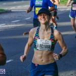 Bermuda Marathon Weekend Marathon and Half Marathon, January 14 2018-5854