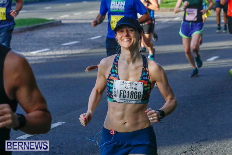 Bermuda-Marathon-Weekend-Marathon-and-Half-Marathon-January-14-2018-5854