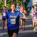 Bermuda Marathon Weekend Marathon and Half Marathon, January 14 2018-5858